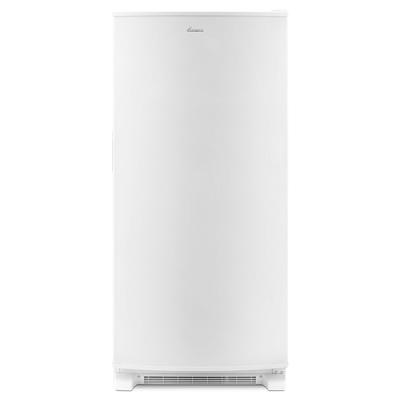 Amana 18 cu.ft. Upright Freezer