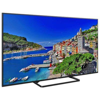 """39"""" 1080P SMART TV"""