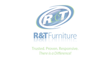 R&T Furniture