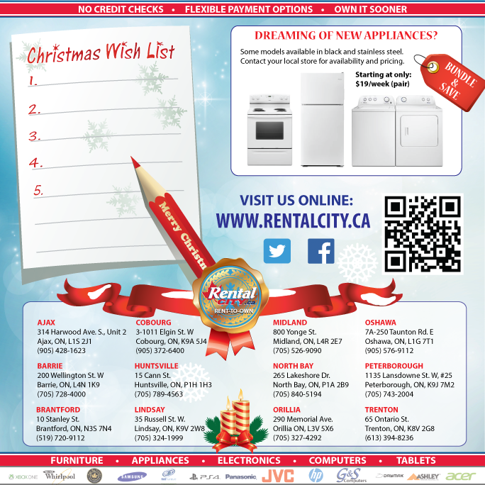 rc-christmas-flyer-2016_backpage
