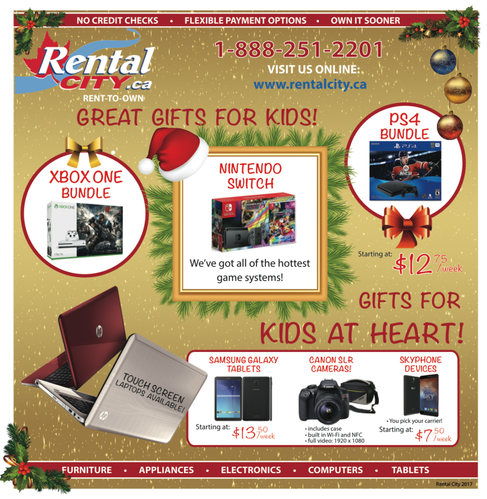 2017_flyer_front