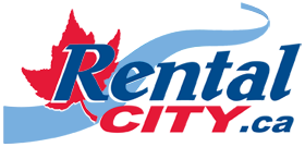 Brantford | Rental City