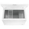 Amana 7.0 cu. ft Compact Chest Freezer