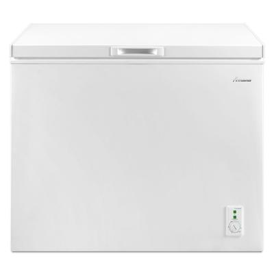 Amana 7.0 cu. ft Compact Chest Freezer