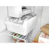 Amana 18 c.u. ft High Efficiency Refrigerator