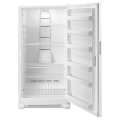 Amana 18 cu.ft. Upright Freezer