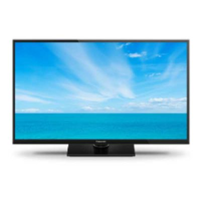 "32"" Panasonic VIERA HD TV"