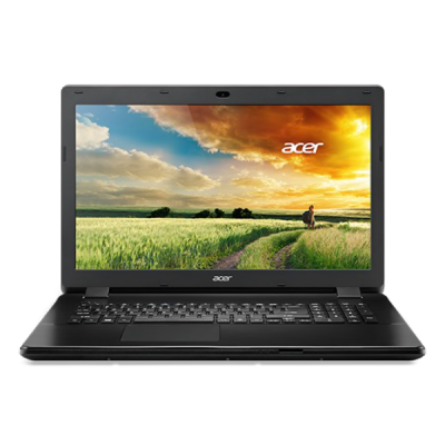 AMD E2-6110 Quad-Core 1.50 GHz Laptop