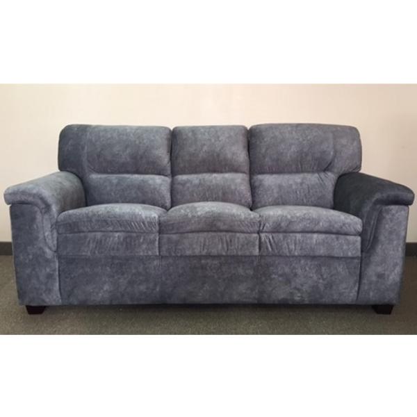 Aman 2910 Sofa
