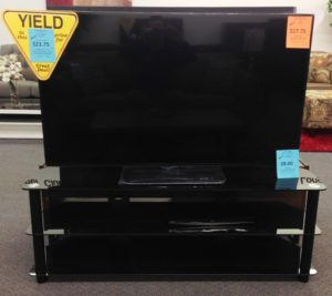 2375-tv55and-stand