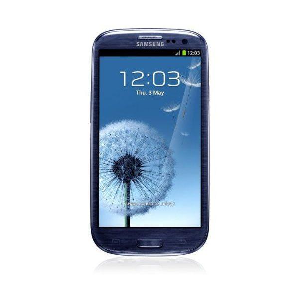 Samsung G3 Smartphone