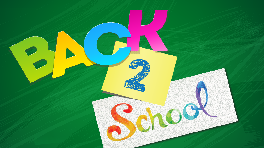 d17a6f553a Back 2 School Savings!