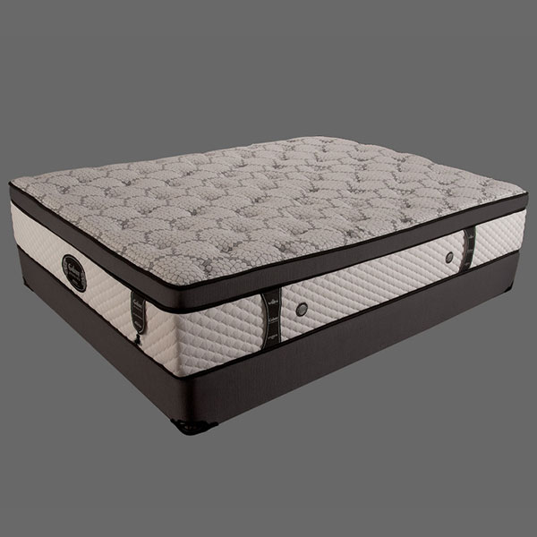 Galaxy Bedding - Regal Matrress