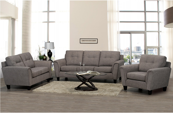 Outstanding Fancy Sofa Set Silver 4325 Download Free Architecture Designs Ogrambritishbridgeorg