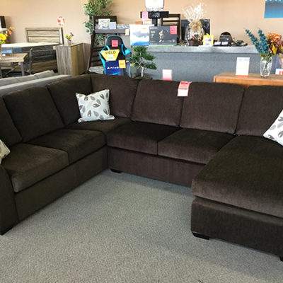 6241-sectional