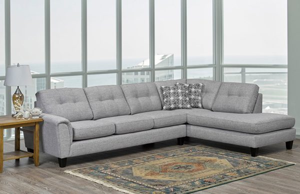 9825-sectional-2