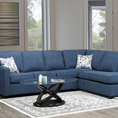 9914-sectional